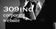 309studio