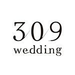 309wedding